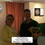 Pete_wickersham_winner