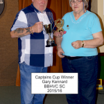 Captains_Cup_Winner